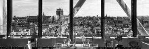 009-Paris-CentrePompidou38-Panorama-SW-Ausstellung