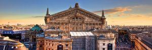 014-Paris-Momatre48-Panorama2-Galerie