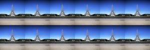 017-CentrePompidou38-Panorama-Ausstellung