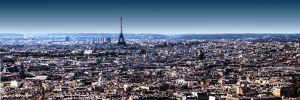 018-Paris-SacreCoeur-Panorama2
