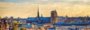 022-Paris-CentrePompidou3-Tontrennung1-Panorama-Ausstellung