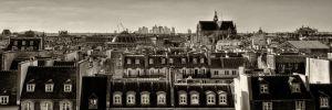 023-Paris-CentrePompidou4-Panorama-Wettbewerb-SW1