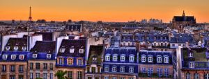 027-Paris-6692-6696-CentrePompidou-Art