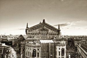 004-Paris6-GalerieLafayette3-SW-Wettbewerb