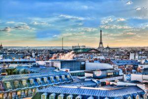 008-Paris6-GalerieLafayette4-TT1-Art