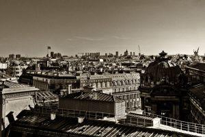 015-Paris6-GalerieLafayette10--Galerie