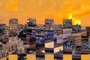 030-Paris6-GalerieLafayette17-TT1-AusstellungArt2