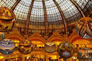 032-Paris6-GalerieLafayette17-TT1-Art