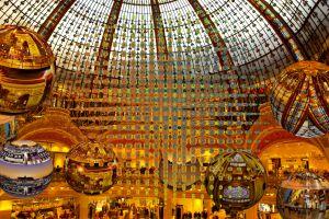 033-Paris6-GalerieLafayette17-TT1-Art2