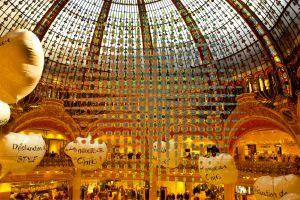 034-Paris6-GalerieLafayette17-TT1-Art3