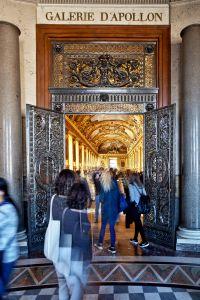 001-Paris-Louvre7-TT1-Wettbewerb