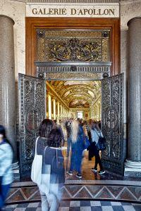 002-Paris-Louvre7-TT2-Art