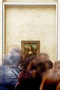 003-Paris-Louvre10-MonaLisa-Art