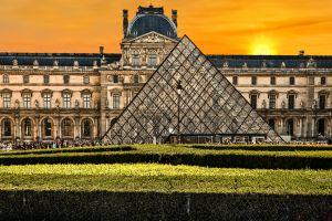 004-Louvre26-HDR-Art