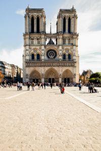 002-Paris-NotreDame2-TT-Wettbewerb