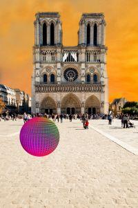 003-Paris-NotreDame2-TT-Galerie