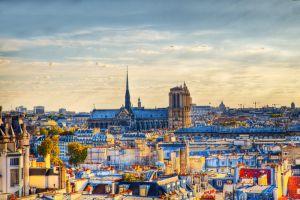 006-6529-Paris-NotreDame-TT1-Art