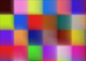 Phantasie-Glas1