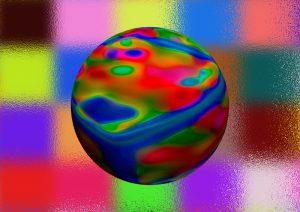 Phantasie-Glas1a