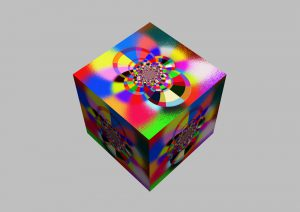 Phantasie-Glas1f