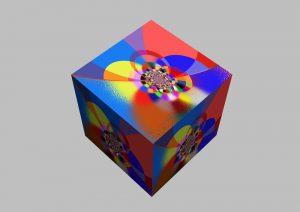 Phantasie-Glas1h