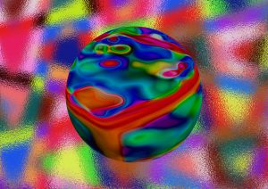 Phantasie-Glas3a