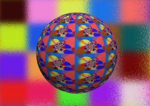 Phantasie-Glas4b