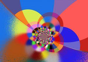 Phantasie-Glas5