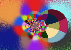 Phantasie-Glas6