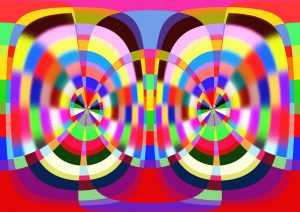 Phantasie-Glas7