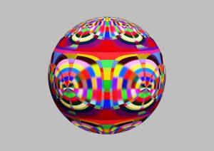 Phantasie-Glas7c
