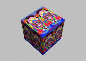 Phantasie-Glas7f