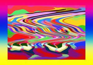 Phantasie-SerieS3-Bild4