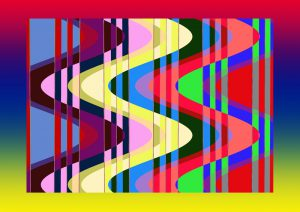 Phantasie-SerieS3-Bild5