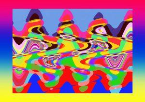 Phantasie-SerieS3-Bild6