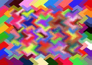 Phantasie-SerieS3-Bild8