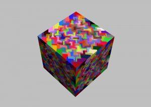 Phantasie-SerieS3-Bild8a