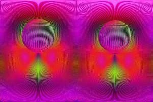 02b-Golf-Art016-Feuerball001-Art