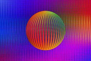 03a-Art8-Feuerball005