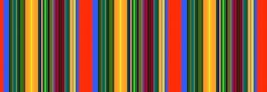 04g-Pop012-Linien017-2