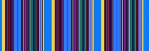 05c-Pop012a-Linien017-2