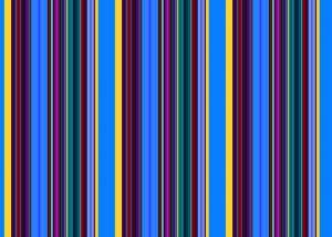 05e-Pop008-Linien017