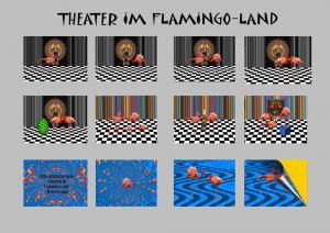 Art00-Flamingo-Ebene