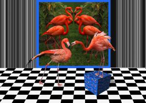 Art08-Galerie