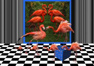 Art09-Galerie