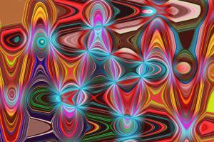 Popart010-Ausstellung06-Popart007g-Stripes012g-Linien013-Art (4)