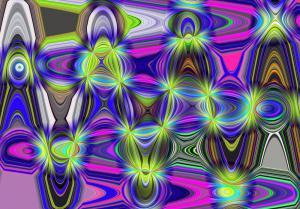 Popart012-Popart014b-Stripes013b-Linien013-Art