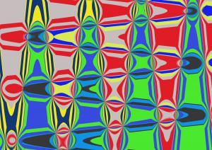 Schmuck002-Art004ax-Popart015g-Stripes016c-SerieD1-Würfel005 (2)