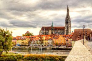 Regensburg002-6826 28 30Wettbewerb