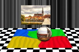 Regensburg018-Galerie